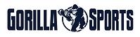 Gorilla-sports.png