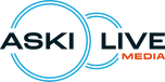 aski-live-logo-digital-original.png