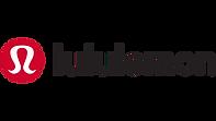 Lululemon-Symbol.png