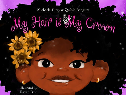 I_Am_Not_My_Hair_-_Front_Cover_ Website_