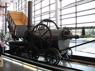 early-steam-engine.jpg