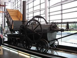 early-steam-engine.jpg