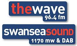 THE-WAVE_sxsound.jpg