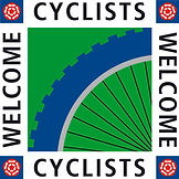 Cyclists-Welcome-NEW-2.jpg