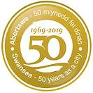 Swansea-50-Years-icon.png