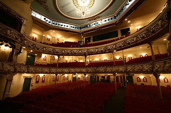 Swansea-Grand-Theatre.jpg