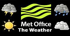 met-office-logo-587.jpg