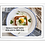 Thumbnail: The Quarantined Chef Recipe Pack & Meal Plan