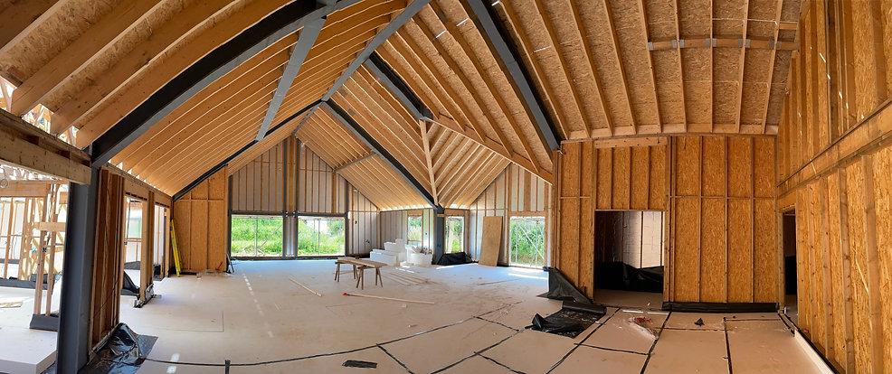 2021 07 20 Panoramic of inside hall.jpg