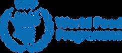 wfp-logo-standard-blue-en.png