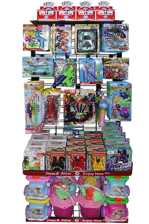 Toys2.png