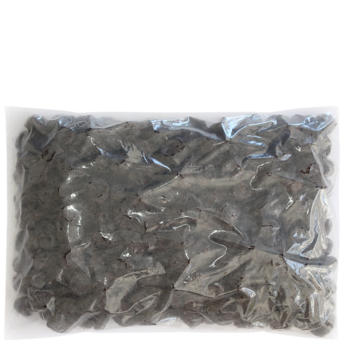 Liquorice Plum 2.5kg