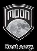 Moon Security.jpg