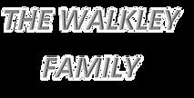 Walkley%20logo_edited.png