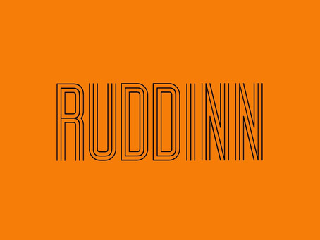 Sunset by Ruddinn reaching Top40