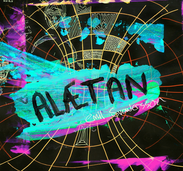alaetan-emil_svavarsson.jpg
