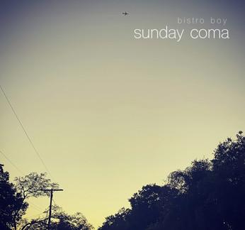 BistroBoy-Single-SundayComa.jpg