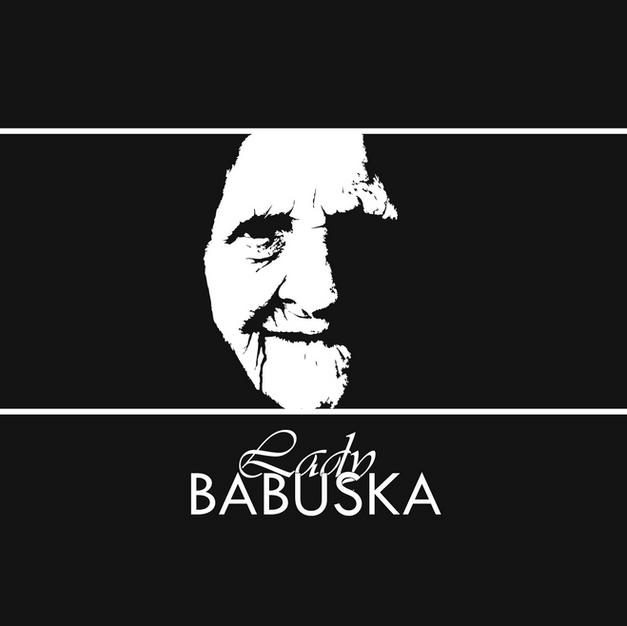 Lady Babuska
