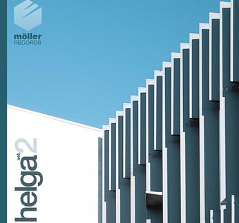MollerRecords_HelgaVol2_Motional_Single_.jpg