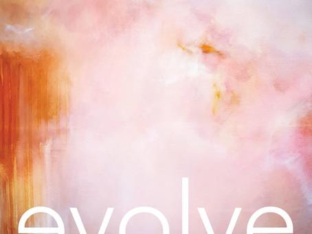 New Album Release