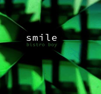 BistroBoy-Single-Smile.jpg