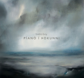 Piano-i-þokunni_AlbumCover-web.jpg