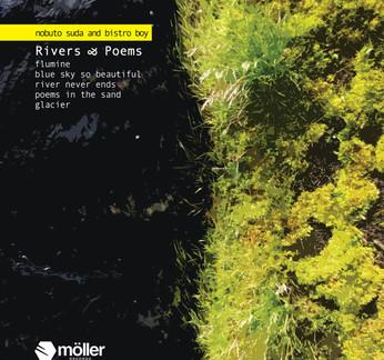 BistroBoy-NobutoSuda-Album-Rivers_and_Poems.jpg