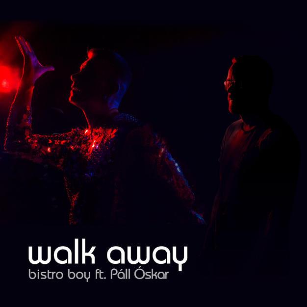 Bistro Boy feat. Páll Óskar