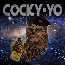 Cocky-Yo