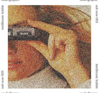 futuregraphic_futuregrapher_edited.jpg