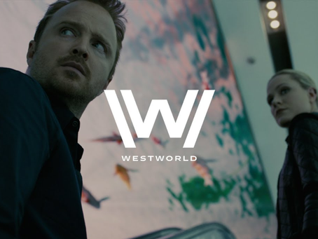 Westworld Scoring Competition