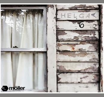 MollerRecords_HelgaVol6_Open-Doors_Single_.jpg