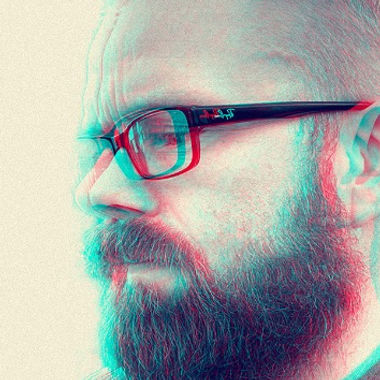 bistroboy_portrait_2020_web_edited.jpg