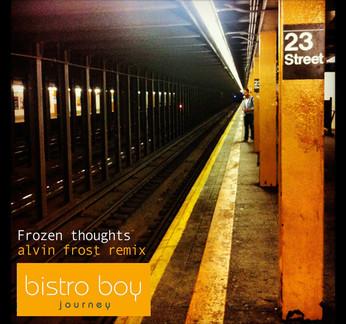 BistroBoy-Remix_feat_gisli-magna.jpg