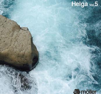 Helga Vol.5
