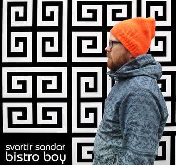 BistroBoy-Album-SvartirSandar.jpg