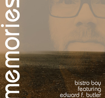 BistroBoy-Single-Memories-feat-Edward-Butler.jpg