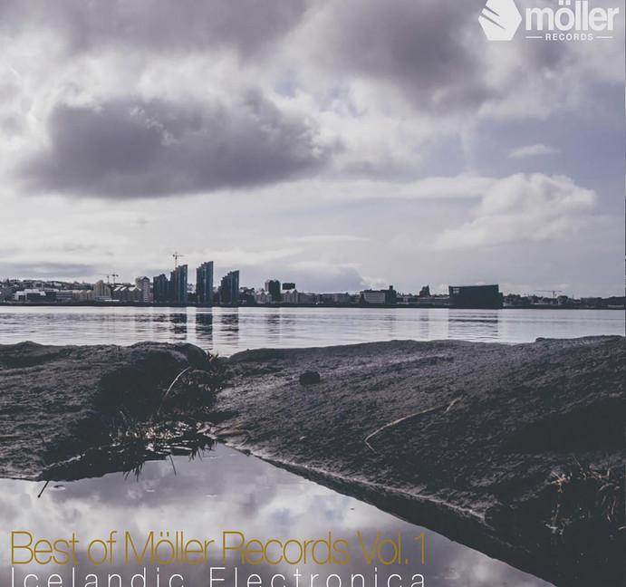 MollerRecords_BestOfMoller_Images-In-My-Mind_Single_.jpg