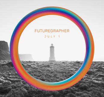 July-1-Futuregrapher-Helga076.jpg