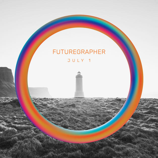 Futuregrapher