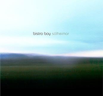 BistroBoy-Album-Solheimar.jpg