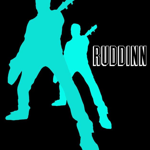 Ruddinn