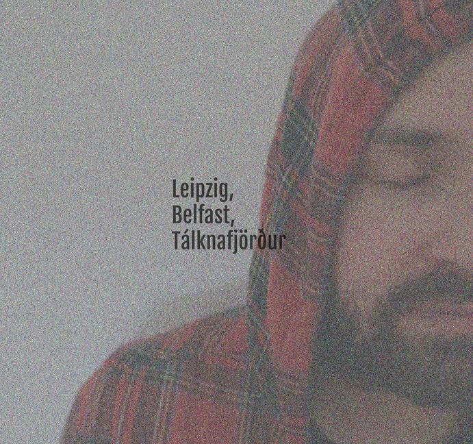 futuregrapher-leipzig_edited.jpg