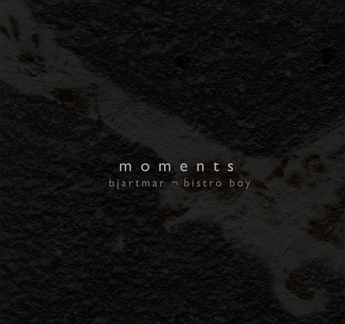 BistroBoy-Single-Moments_BistroBoy-Bjartmar.jpg