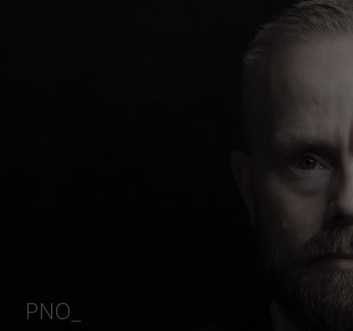 PNO_BistroBoy.jpg
