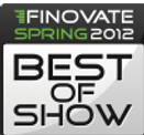 Finovate Best of Show.png