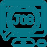 ייעוץ וליווי קריירה-01.png