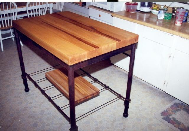 Cuttingboard table, maple5.jpg