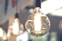 Energy%20Efficiency%20Consultation_edite