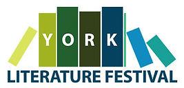 york-literature-festival.jpg